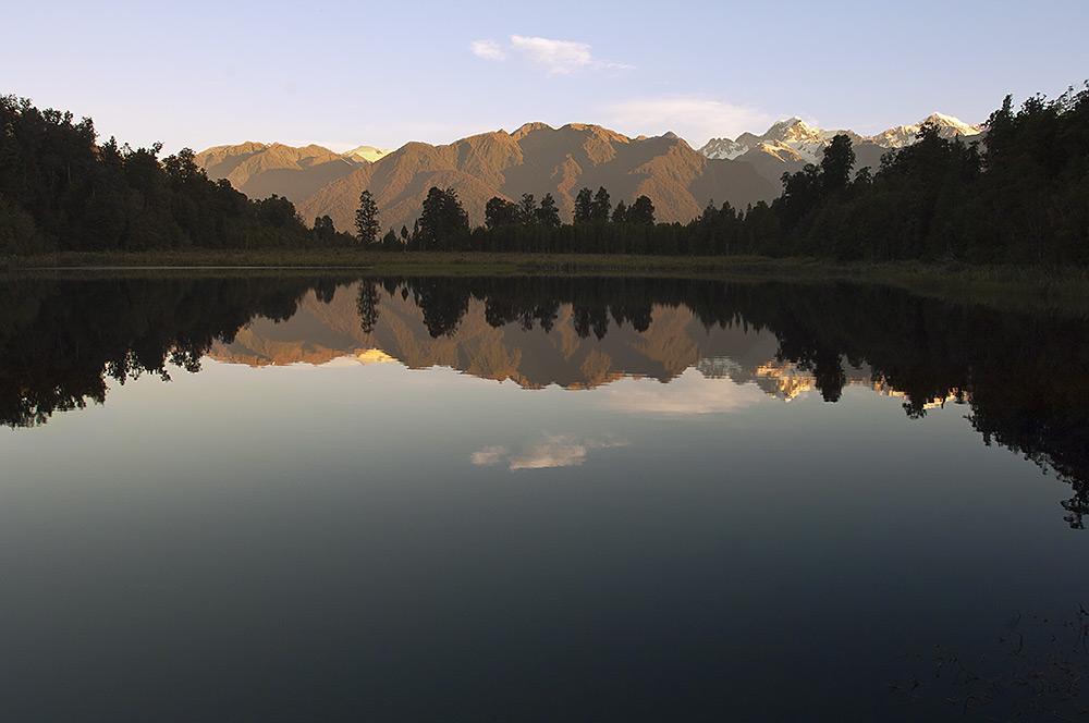 Preview_Neuseeland_Katrin_Schmidt